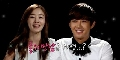 ขาย We Got Married Sunhwa [SECRET] Kwanghee(ZE:A) Ep.1-6 (DVD 3 แผ่น) ยังไม่จบ