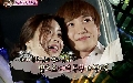 dvd:We Got Married :TeukSo [Leeteuk-Super junior & Kang Sora] ( V2D 6 แผ่น )..จบค่ะ